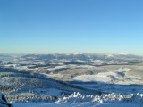 Ski areál Bonera