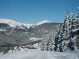 Ski Pec