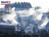 Skipark Mladé Buky
