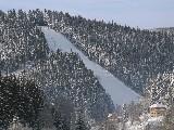Krušné hory
