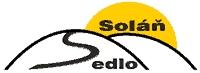 Skiareál Soláň - Sedlo