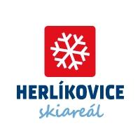 Herlíkovice - Vrchlabí
