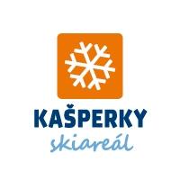 SnowHill Kašperské Hory