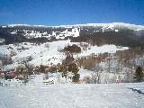 Obrázek Rokytnice nad Jizerou