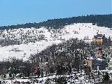 Obrázek Žacléř - Prkenný Důl