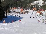 Obrázek Horní Bečva