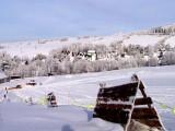 Obrázek Skiregion Buková Hora (Čenkovice - Červená voda)
