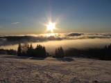 Obrázek Pěnkavčí vrch
