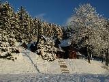 Obrázek Liberecká bouda