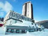 Obrázek Hotel Horizont