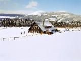 Obrázek Horská chata Moravanka