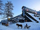 Obrázek Hotel Skicentrum