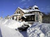 Obrázek Villa Ludmila