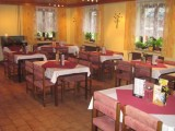 Obrázek Hotel Mitera