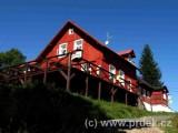 Obrázek Horská chata Na Perličku - Prdek