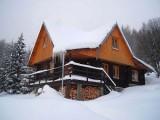 Obrázek Horská chata Marvánek