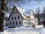 Obrázek Apartmány Rokytno 20
