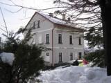 Obrázek Villa Schatzlar