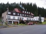 Obrázek Hotel Čertův Hrádek