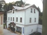 Obrázek Penzion čp. 1429, Vrchlabí