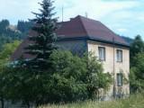 Obrázek Selský dům