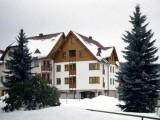 Obrázek apartmán Paula