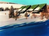 Obrázek Tetřeví boudy