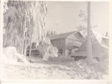 Obrázek Horská Prázova bouda