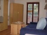 Obrázek apartmán Klicnar