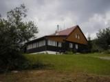 Obrázek Chata U studánky