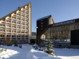 Obrázek OREA Vital Hotel Sklář
