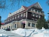 Obrázek OREA Hotel Bílý Hořec