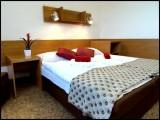 Obrázek Hotel Červenohorské sedlo