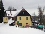 Obrázek Horská chata Hubert