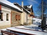 Obrázek Na Kovárně - restaurace a penzion